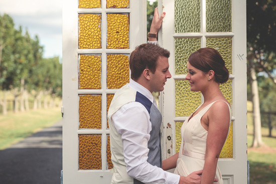 countryside chic wedding42 Nerida and Pauls Countryside Chic Wedding