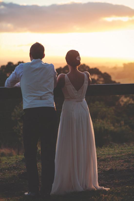 countryside chic wedding55 Nerida and Pauls Countryside Chic Wedding