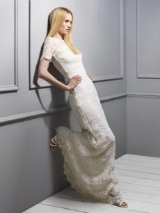 designer wedding dresses01