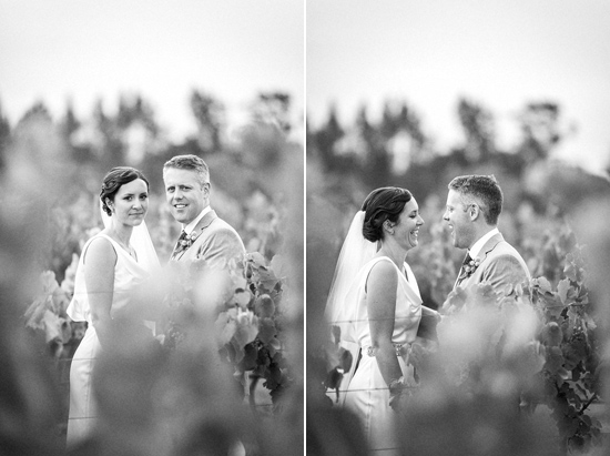hunter valley wedding14 Jannah and Marks Summer Hunter Valley Wedding