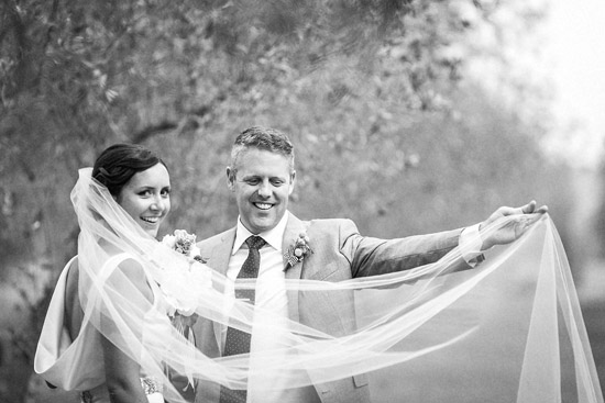 hunter valley wedding18 Jannah and Marks Summer Hunter Valley Wedding