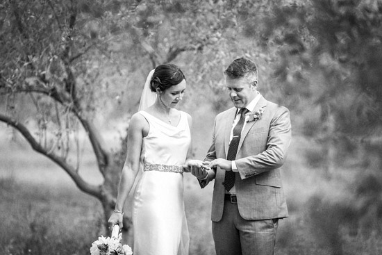 hunter valley wedding20 Jannah and Marks Summer Hunter Valley Wedding