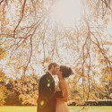 intimate sutton forest wedding19