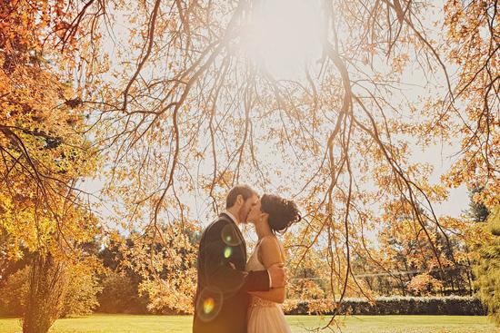 intimate sutton forest wedding19