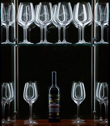 melbourne winery honeymoon