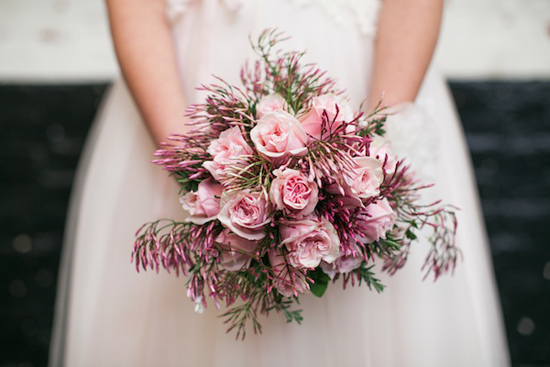 modern melbourne florist40 Modern Wedding Flower Inspiration