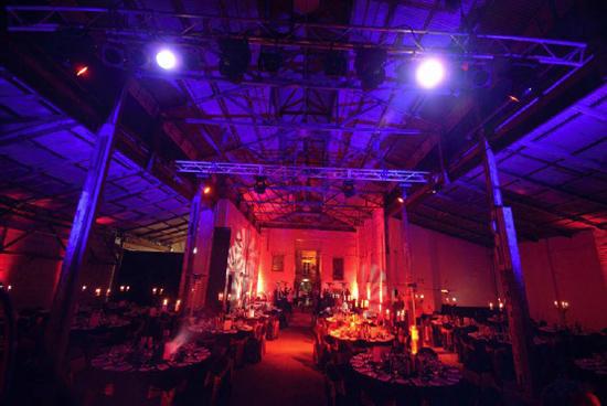 queens theatre wedding adelaide Adelaide Flexible Wedding Venue Hunt