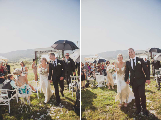 romantic south coast weddding27 Kristy and Tims Romantic Country Wedding