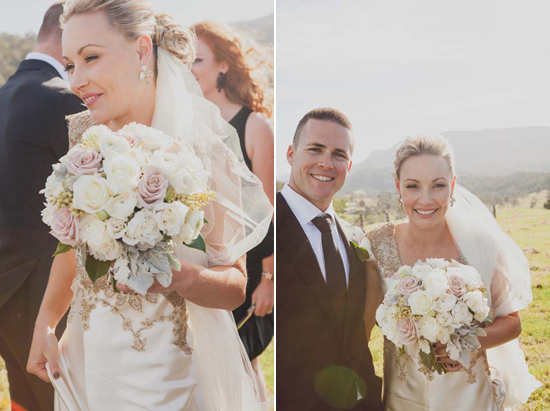 romantic south coast weddding29 Kristy and Tims Romantic Country Wedding