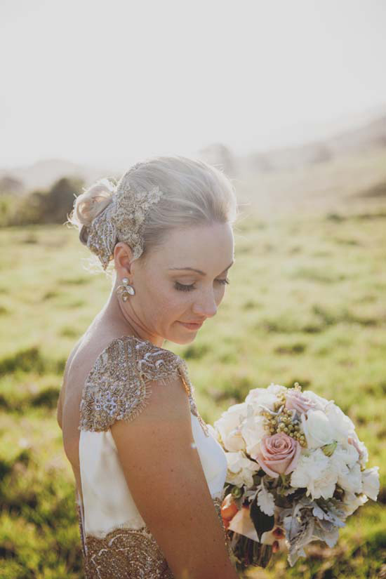 romantic south coast weddding36 Kristy and Tims Romantic Country Wedding