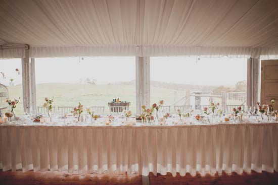 romantic south coast weddding43 Kristy and Tims Romantic Country Wedding
