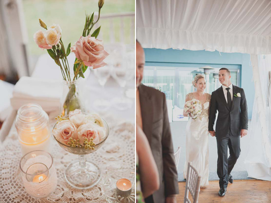 romantic south coast weddding44 Kristy and Tims Romantic Country Wedding