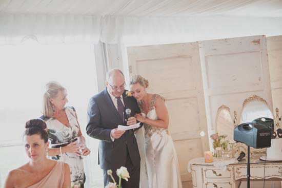 romantic south coast weddding49 Kristy and Tims Romantic Country Wedding