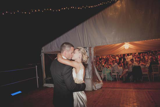 romantic south coast weddding56 Kristy and Tims Romantic Country Wedding
