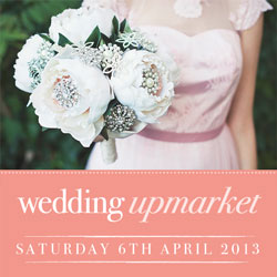 Wedding Expo Perth