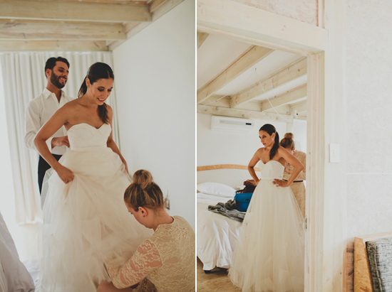 stylish south african wedding10 Natalie and Neils Stylish South African Wedding