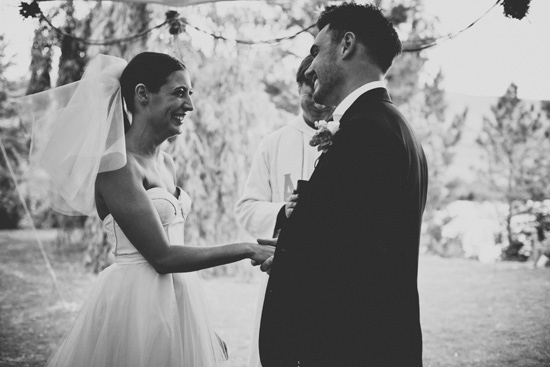 stylish south african wedding17 Natalie and Neils Stylish South African Wedding