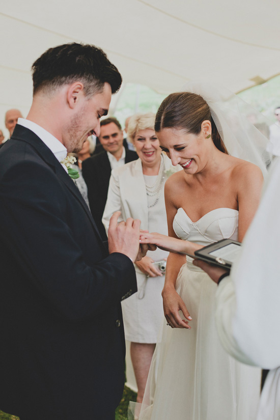 stylish south african wedding19 Natalie and Neils Stylish South African Wedding