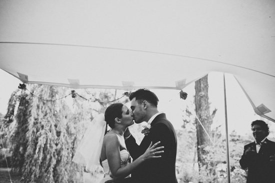 stylish south african wedding20 Natalie and Neils Stylish South African Wedding