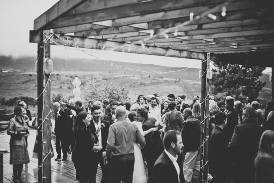 stylish south african wedding23 Natalie and Neils Stylish South African Wedding