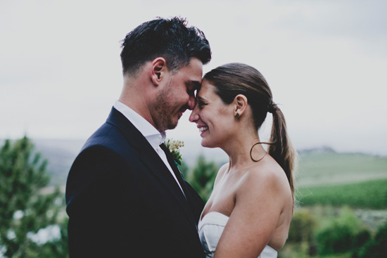 stylish south african wedding30 Natalie and Neils Stylish South African Wedding