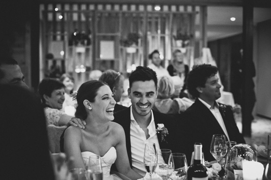 stylish south african wedding43 Natalie and Neils Stylish South African Wedding
