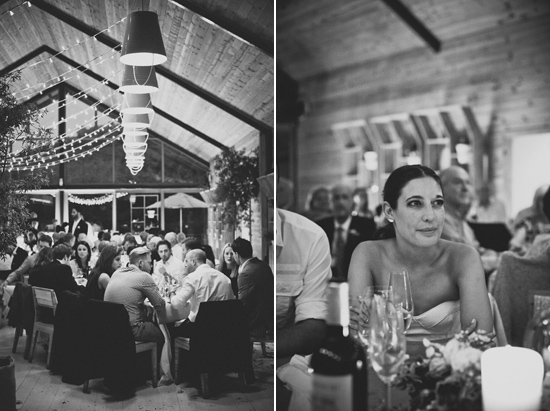 stylish south african wedding46 Natalie and Neils Stylish South African Wedding