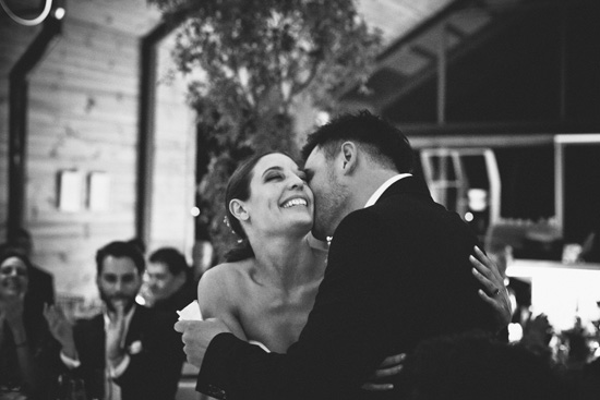 stylish south african wedding47 Natalie and Neils Stylish South African Wedding