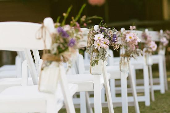 Wedding Gowns Rockhampton 109