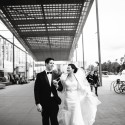 wedding3 125x125 Friday Roundup