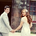 weddings2 125x125 Friday Roundup