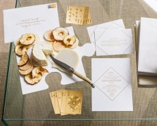 zed and bee wedding stationery collection014