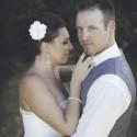 CMWP-wedding208