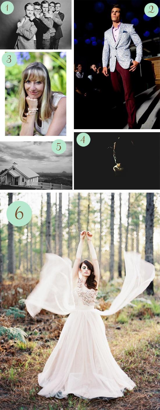 Favourite Wedding Vendors1 Vendors Favourites Luke Going Photography