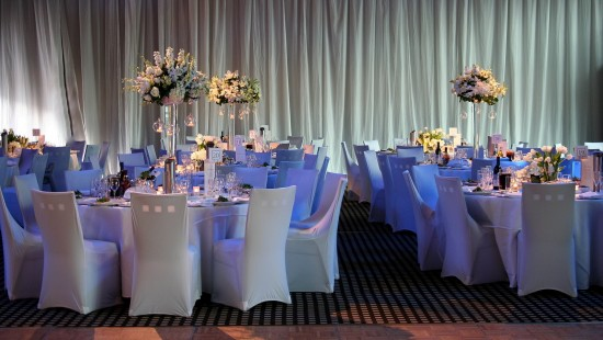 IMG 8260 550x310 Top Wedding Styling Trends For 2013/2014 Weddings