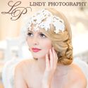 Lindy Photography Weddings banner #2