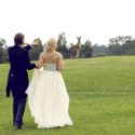 Miichelle and Mark's Classic Hunter Valley Wedding Film | Polka Dot Bride