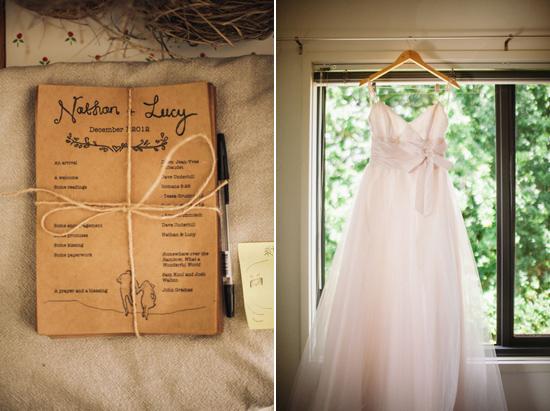 Mornington Peninsula wedding03