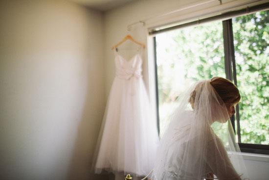Mornington Peninsula wedding04