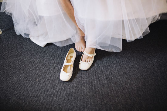 Mornington Peninsula wedding06