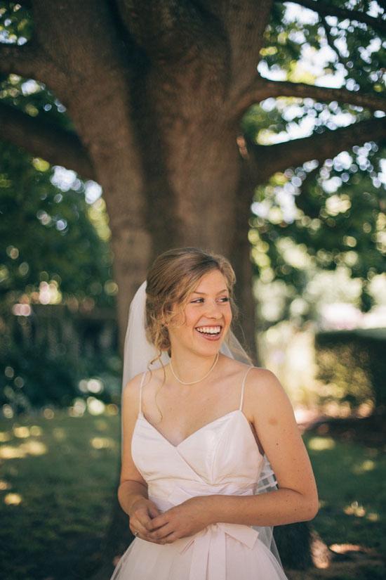 Mornington Peninsula wedding07