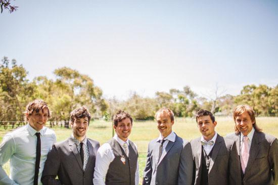 Mornington Peninsula wedding11