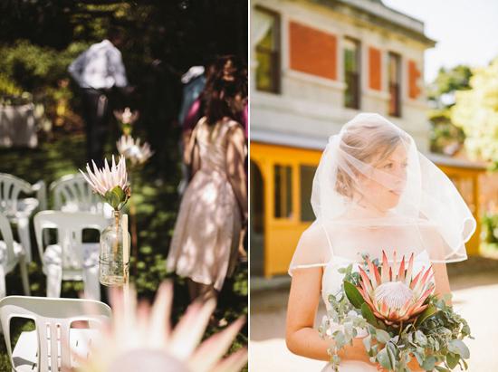 Mornington Peninsula wedding13