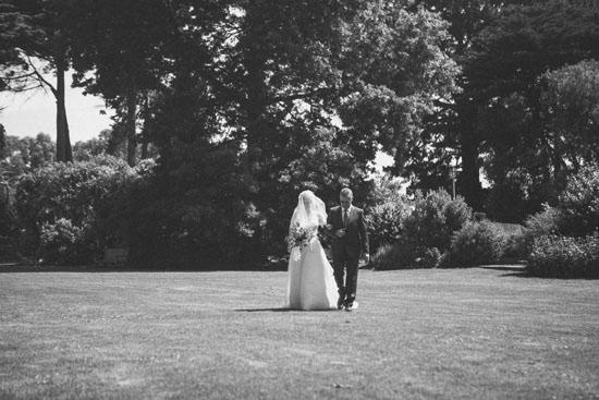 Mornington Peninsula wedding15