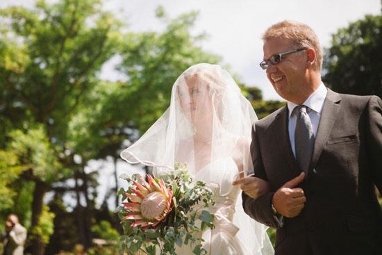 Mornington Peninsula wedding16