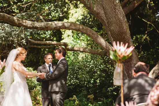 Mornington Peninsula wedding18
