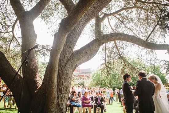 Mornington Peninsula wedding20