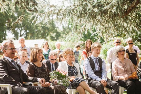 Mornington Peninsula wedding21