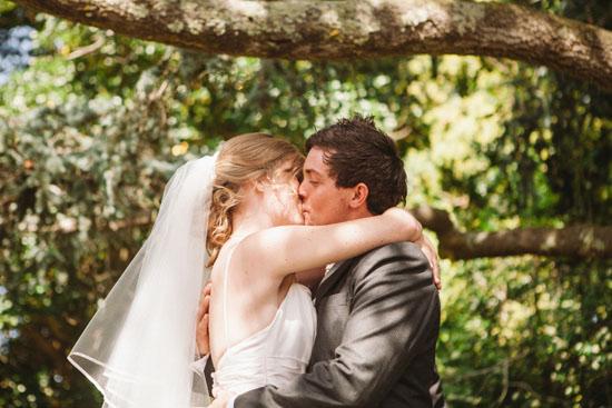 Mornington Peninsula wedding22