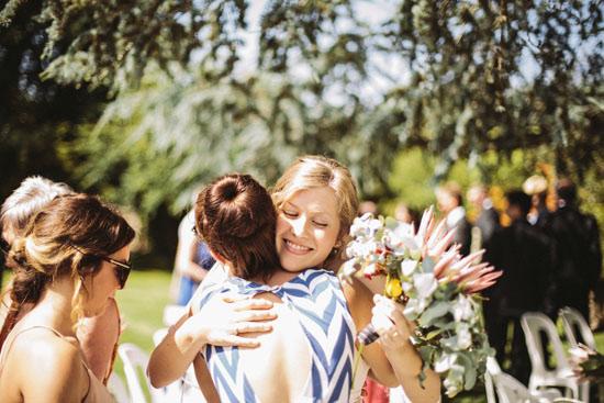 Mornington Peninsula wedding23